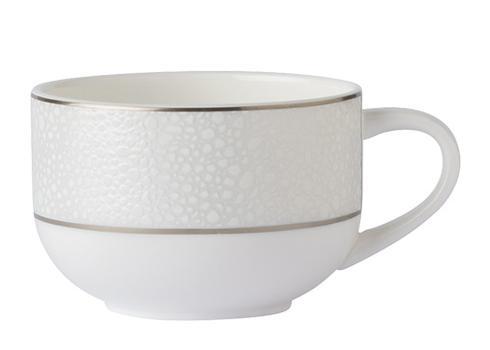 $48.00 Tea Cup