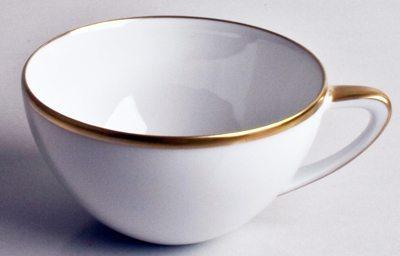 $40.00 Tea Cup