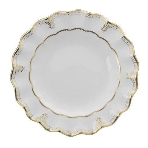 $185.00 Dinner Plate