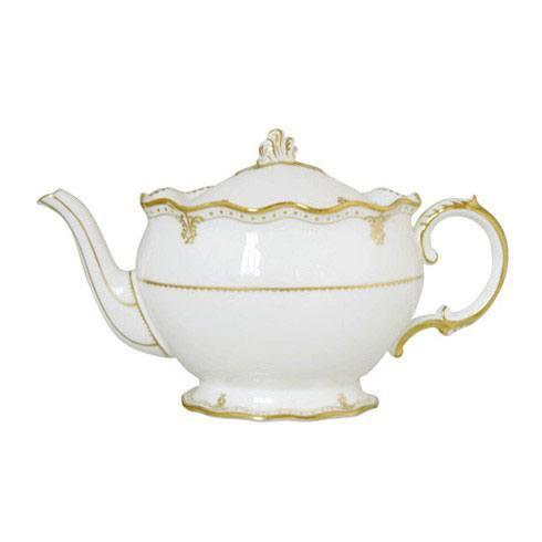 $840.00 Large Tea Pot