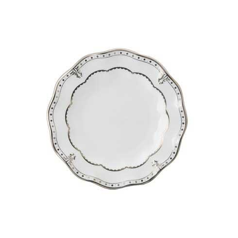 $114.00 Bread and Butter Plate