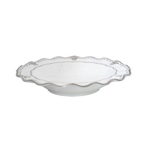 $192.00 Rim Soup Plate