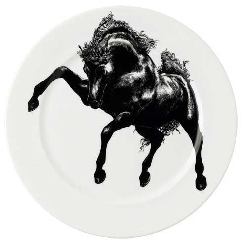 Equus - Black and White collection