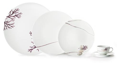 $32.00 Bread and Butter Plate