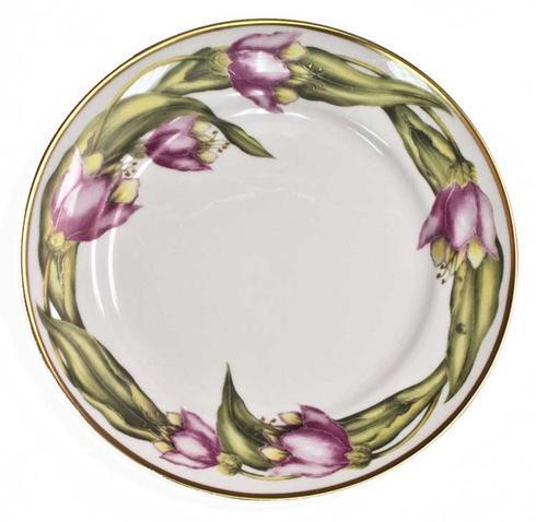 $82.00 Dinner Plate