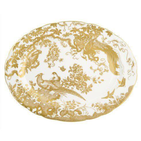 $945.00 Large Platter