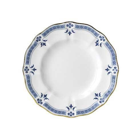 Royal Crown Derby  Grenville Bread and Butter Plate $78.00