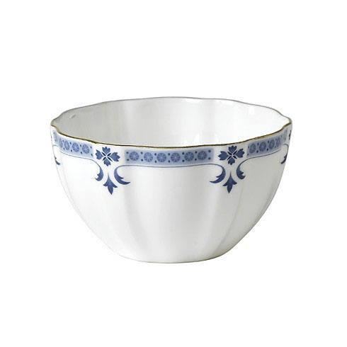Royal Crown Derby  Grenville Open Sugar Bowl $125.00