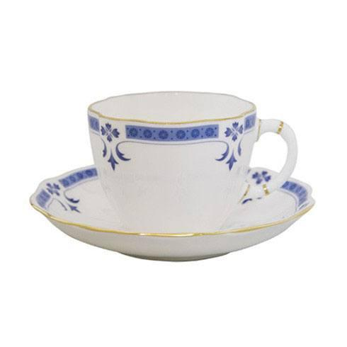 Royal Crown Derby  Grenville Tea Cup $72.00