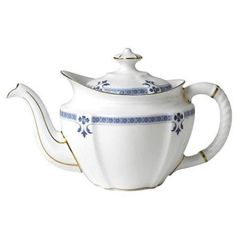 $525.00 Tea Pot
