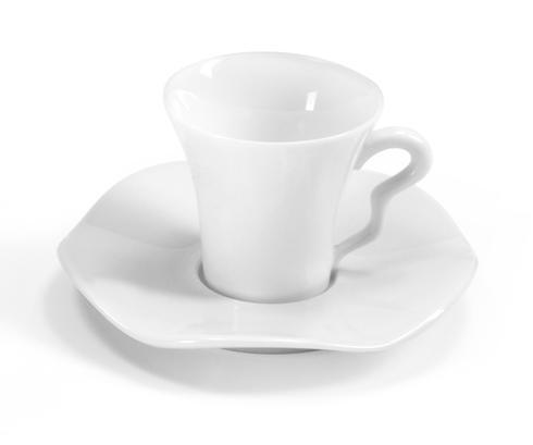 $36.00 Tea Cup And Saucer
