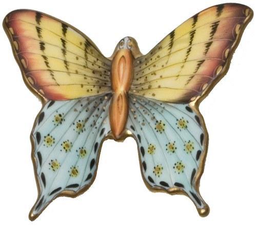 $80.00 Butterfly # 4