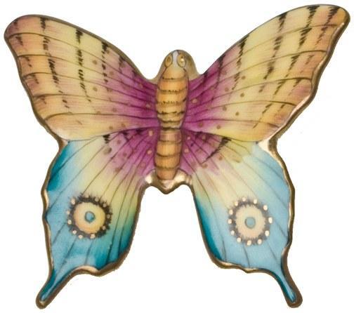 $80.00 Butterfly # 8