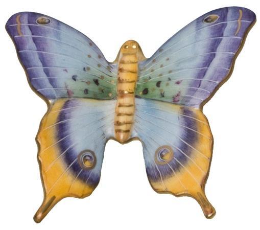 $80.00 Butterfly # 11