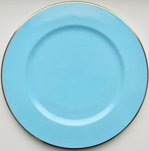 $108.00 Light Blue