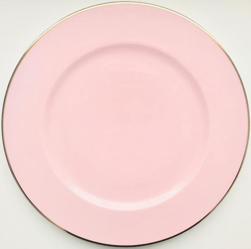 $108.00 Pink