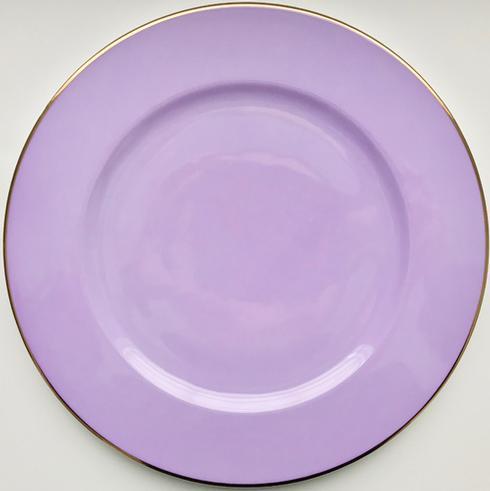 $108.00 Lilac