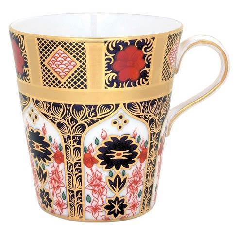 $228.00 Beaker/Mug