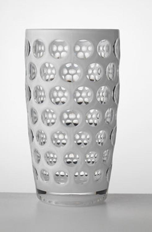 Mario Luca Giusti Barware Lente White Highball $22.00