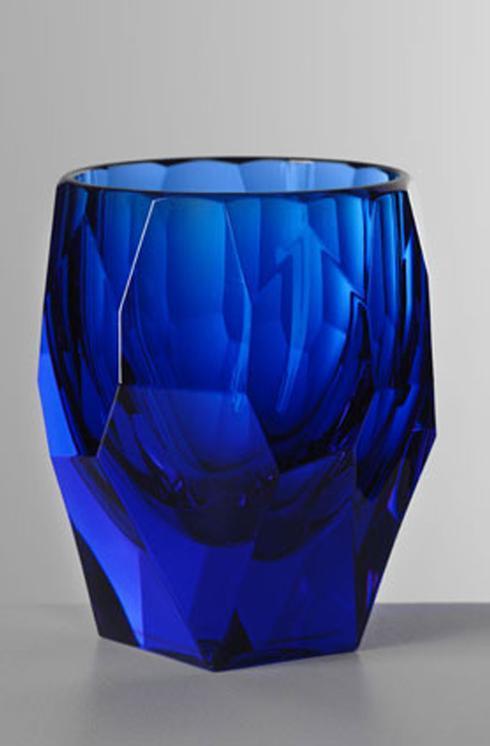 $30.00 Blue Tumbler