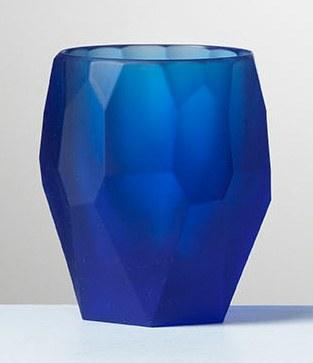 Barware Milly collection