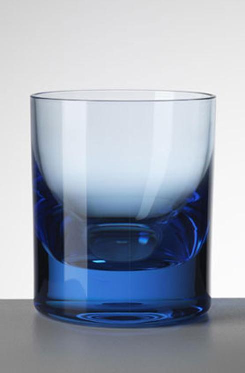 Blue Tumbler <br>(3 in stock)