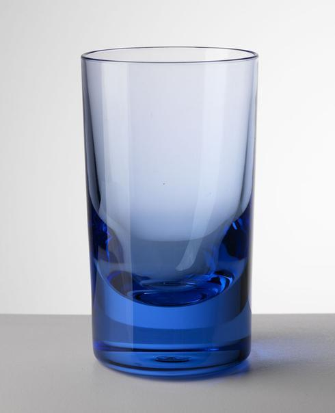 Royal Blue Highball <br>(8 in stock)