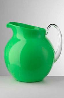 Pitchers - Palla Fluorescent collection