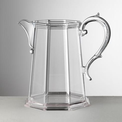 Pitchers - Ottaviana collection with 6 products