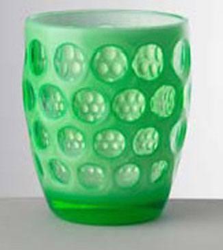 $17.00 Fluo Green