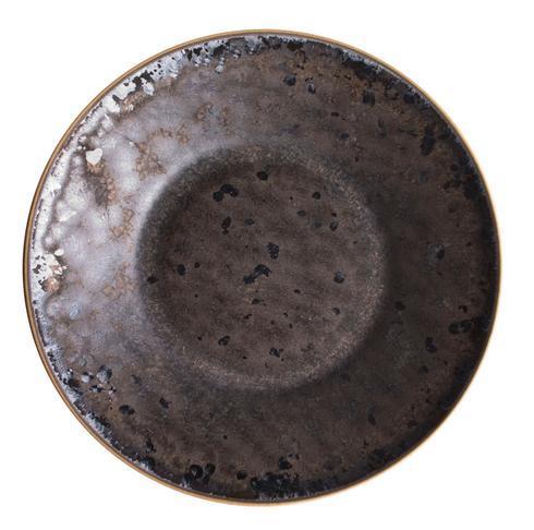 $64.00 Breakfast Saucer
