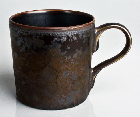 $79.00 Coffee Cup