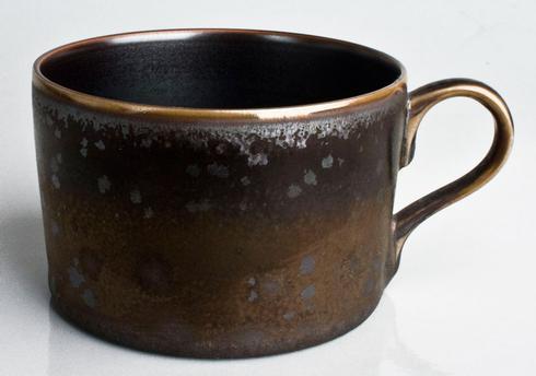 $88.00 Tea Cup