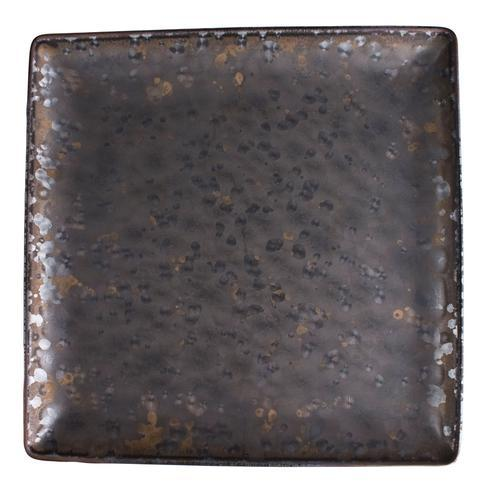 Square Plate 24CM