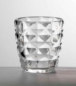 Barware - Diamante collection with 7 products