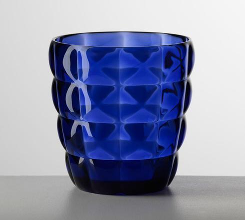 Royal Blue Tumbler