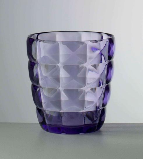 $18.00 Lilac Tumbler