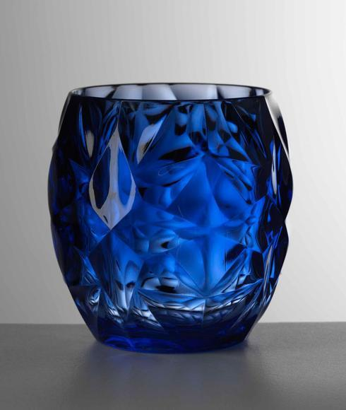 $18.00 Royal Blue Tumbler