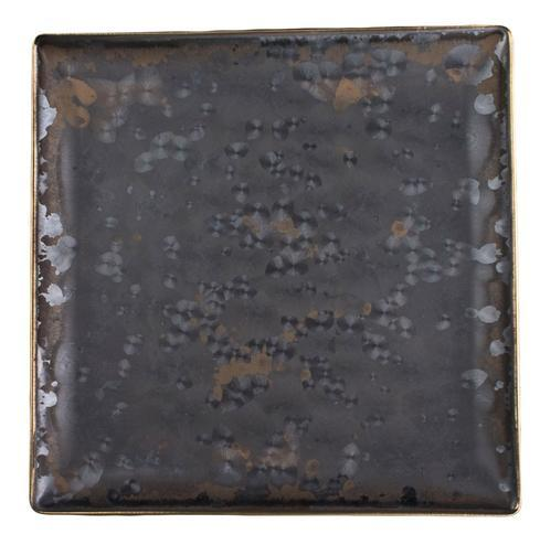Square Plate 16CM