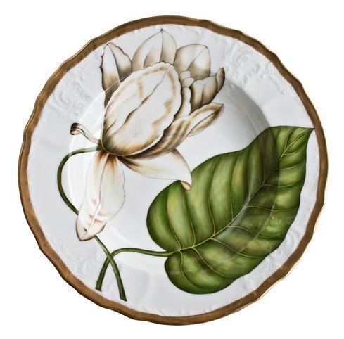 Rim Soup Magnolia