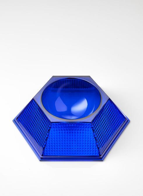 $110.00 Blue