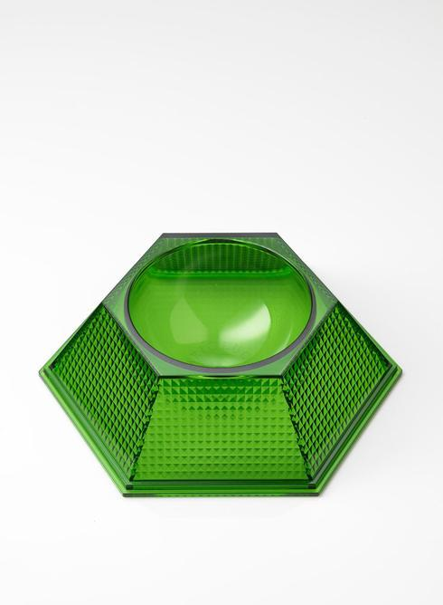 $110.00 Green