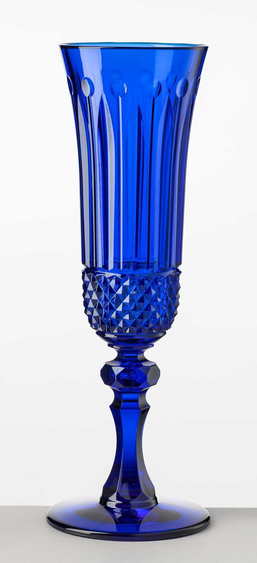 $23.00 Blue Flute