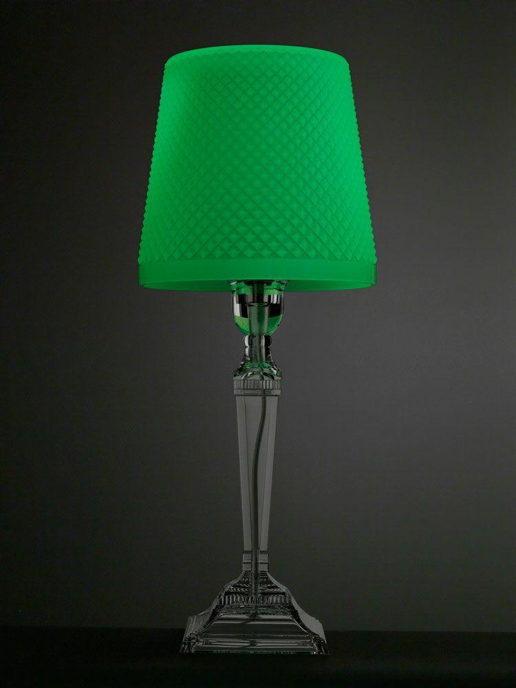 $250.00 Fluorescent Lamp