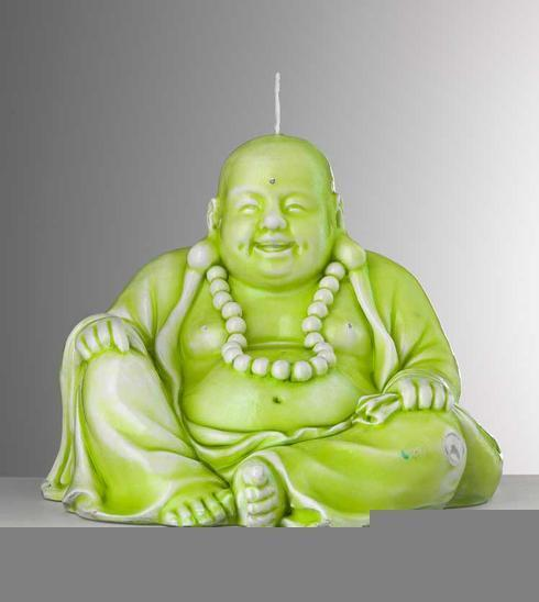 Budha Candles collection