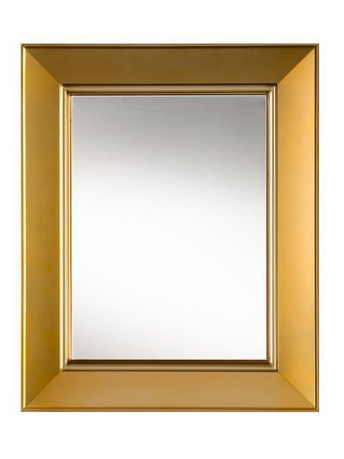 $595.00 Gold