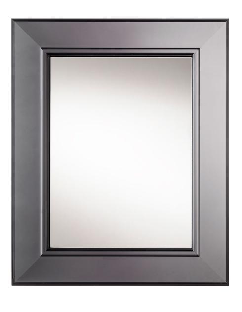 $595.00 Grey