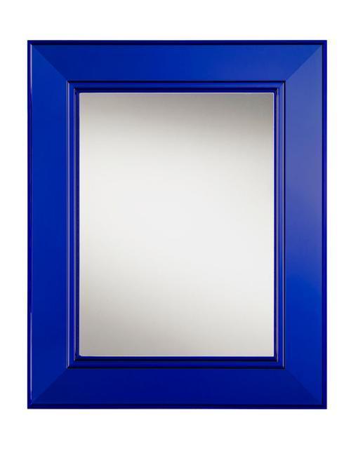 $595.00 Blue
