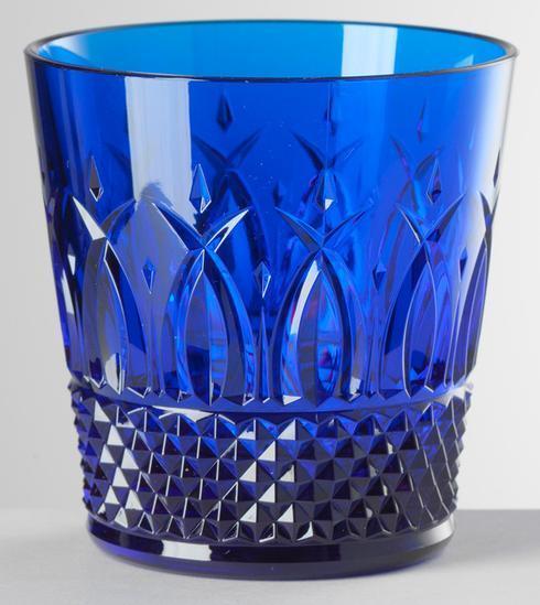 $25.00 Blue Tumbler