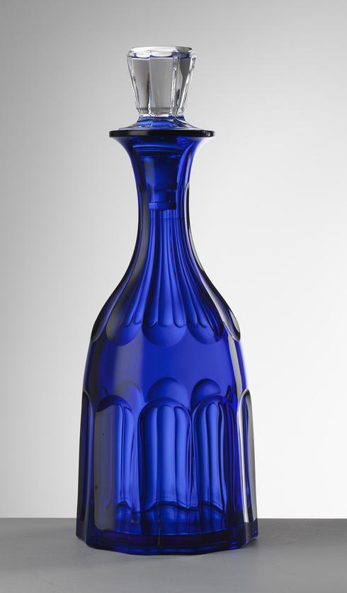 $85.00 Blue